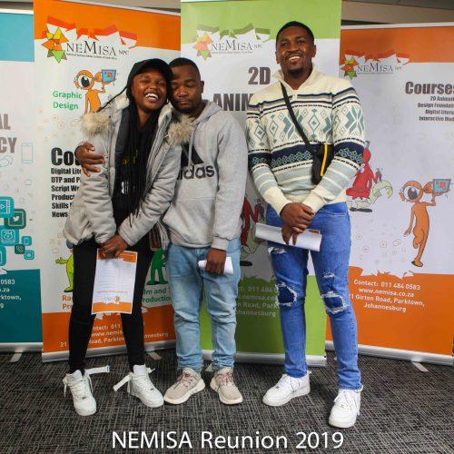 2019-alumni-2